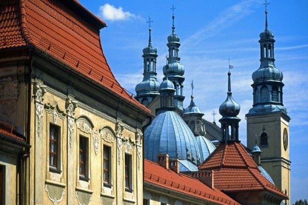 Kalwaria-Zebrzydowska-the-Mannerist-Architectural-and-Park-Landscape-Complex-and-Pilgrimage-Park--UNESCO-site