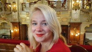 Jakubowska Anna | A TOLMÁCS